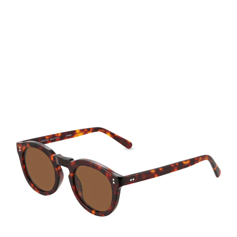 products/status-anxiety-sunglasses-detached-brown-tortoise-front-side.jpg