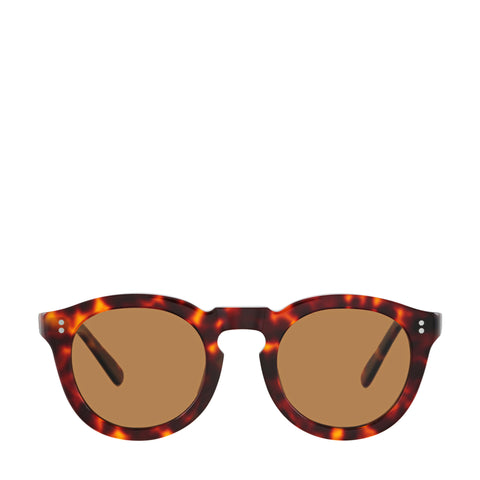 products/status-anxiety-sunglasses-detached-brown-tortoise-front.jpg