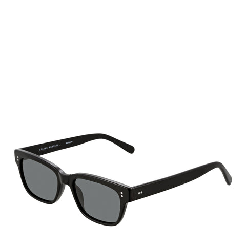 products/status-anxiety-sunglasses-neutrality-black-front-side.jpg