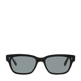 Neutrality Sunglasses - in Black by Status Anxiety