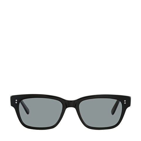 products/status-anxiety-sunglasses-neutrality-black-front.jpg
