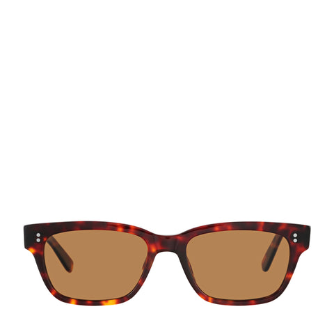 products/status-anxiety-sunglasses-neutrality-brown-tortoise-front.jpg