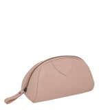 Adrift Toiletries Bag - Dusty Pink by Status Anxiety