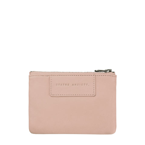 products/status-anxiety-wallet-anarchy-dusty-pink-back_1.jpg