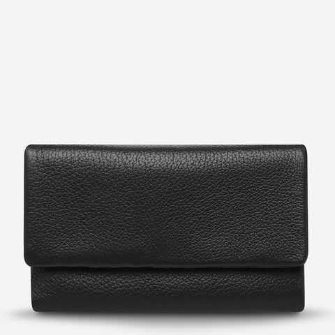 products/status-anxiety-wallet-audrey-black-pebble-front.jpg