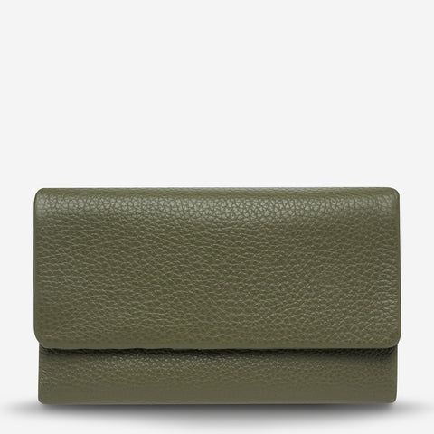 products/status-anxiety-wallet-audrey-khaki-pebble-front.jpg
