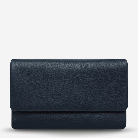 products/status-anxiety-wallet-audrey-navy-blue-pebble-front.jpg