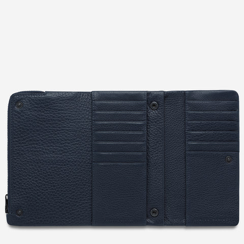 products/status-anxiety-wallet-audrey-navy-blue-pebble-open-flat.jpg