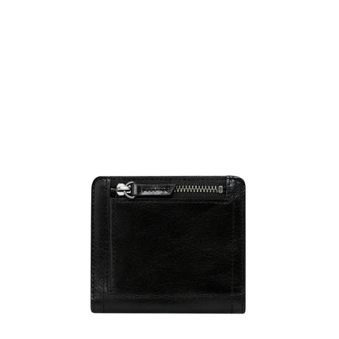 products/status-anxiety-wallet-in-another-life-black-back.jpg