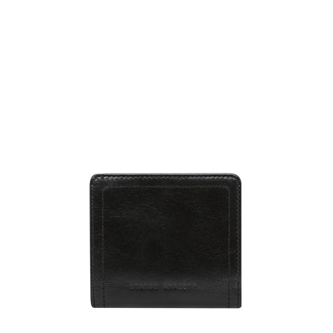 products/status-anxiety-wallet-in-another-life-black-front.jpg