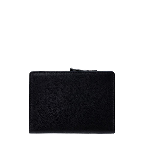 products/status-anxiety-wallet-insurgency-black-back.jpg