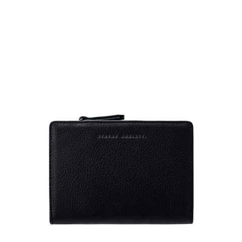 products/status-anxiety-wallet-insurgency-black-front.jpg