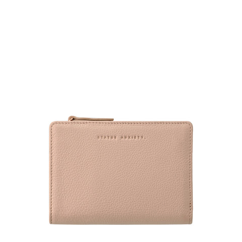 products/status-anxiety-wallet-insurgency-dusty-pink-front.jpg
