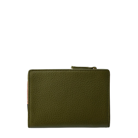 products/status-anxiety-wallet-insurgency-khaki-back.jpg