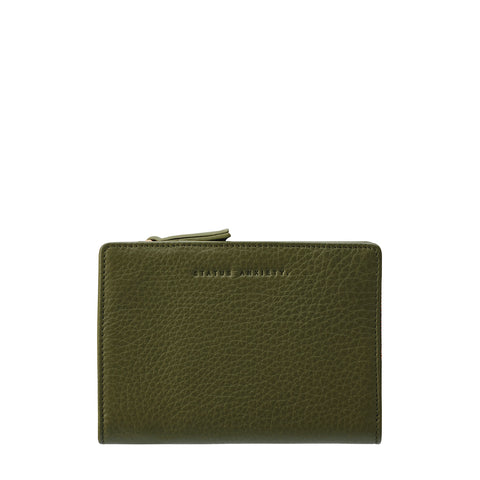 products/status-anxiety-wallet-insurgency-khaki-front.jpg