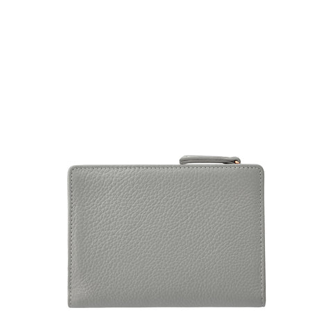 products/status-anxiety-wallet-insurgency-light-grey-black.jpg