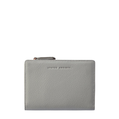 products/status-anxiety-wallet-insurgency-light-grey-front.jpg