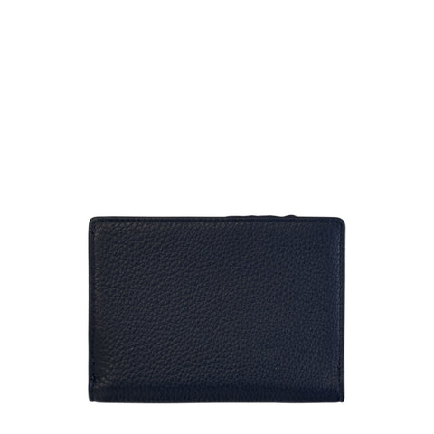 products/status-anxiety-wallet-insurgency-navyblue-back.jpg