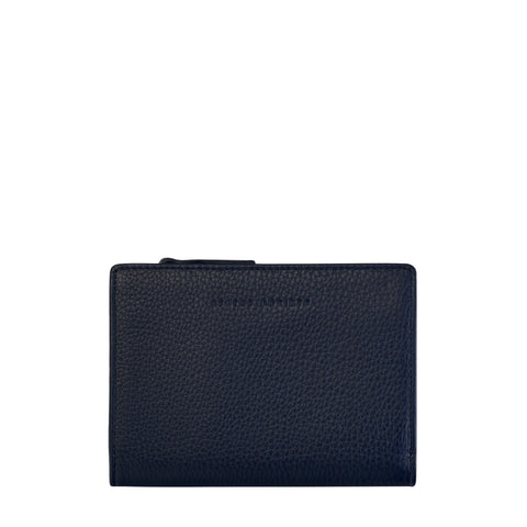 products/status-anxiety-wallet-insurgency-navyblue-front.jpg
