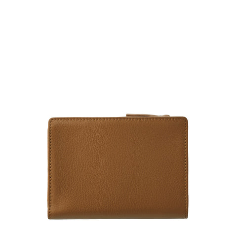 products/status-anxiety-wallet-insurgency-tan-back.jpg