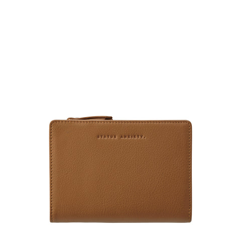 products/status-anxiety-wallet-insurgency-tan-front.jpg