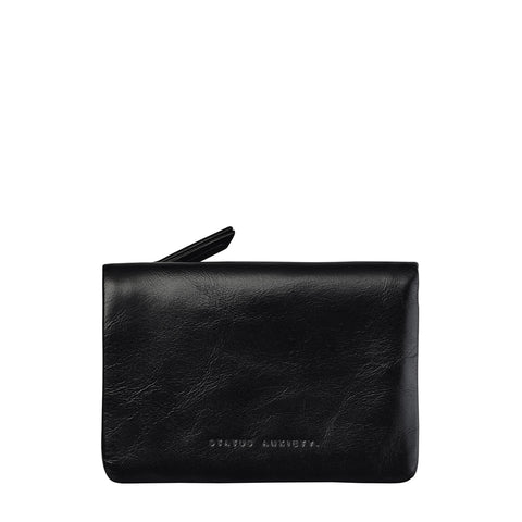 products/status-anxiety-wallet-is-now-better-black-front.jpg
