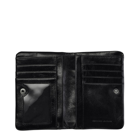 products/status-anxiety-wallet-is-now-better-black-top_open.jpg