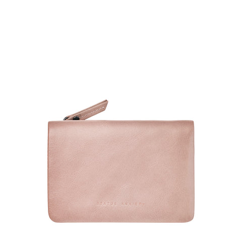 products/status-anxiety-wallet-is-now-better-pink-front.jpg