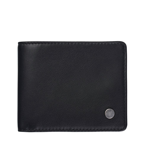 products/status-anxiety-wallet-leonard-black-front.jpg