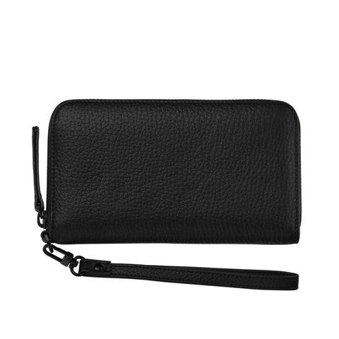 products/status-anxiety-wallet-moving-on-black-back.jpg