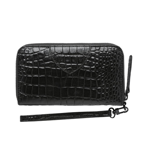 products/status-anxiety-wallet-moving-on-black-croc-emboss-front.jpg
