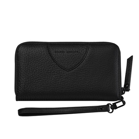 products/status-anxiety-wallet-moving-on-black-front.jpg