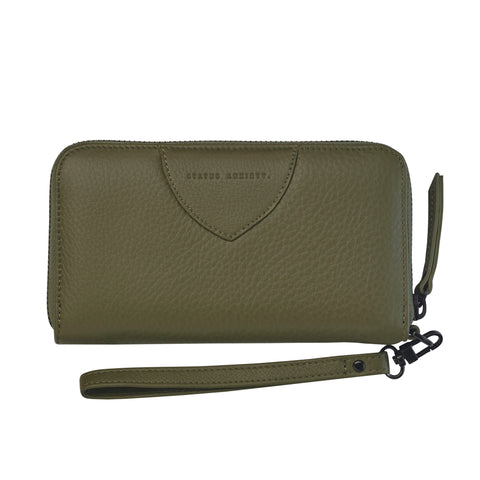products/status-anxiety-wallet-moving-on-khaki-front.jpg