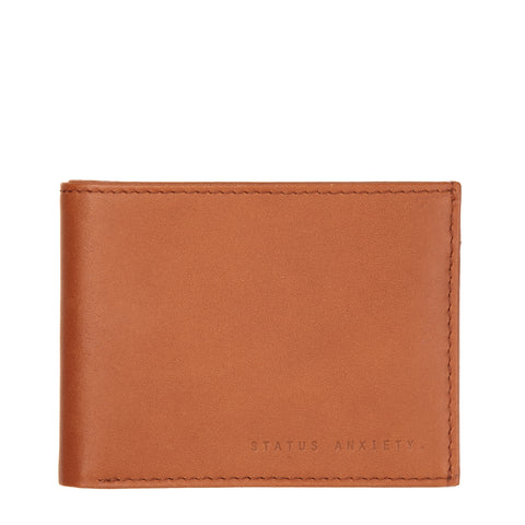 products/status-anxiety-wallet-noah-camel-front.jpg