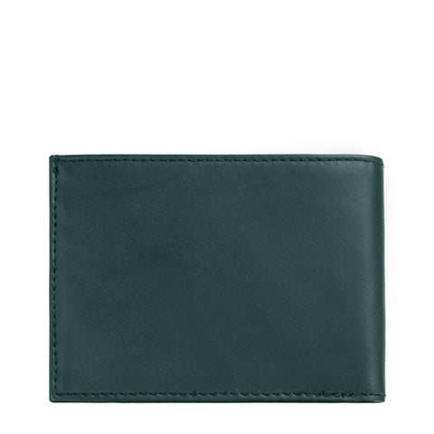 products/status-anxiety-wallet-noah-teal-back.jpg