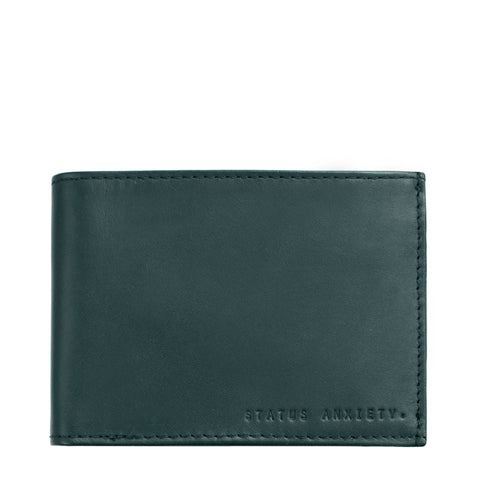 products/status-anxiety-wallet-noah-teal-front.jpg