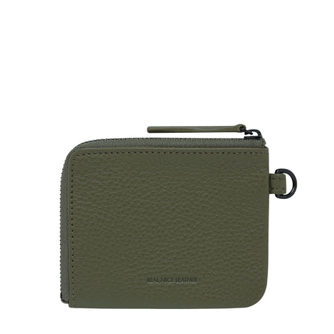 products/status-anxiety-wallet-part-time-friends-khaki-back.jpg