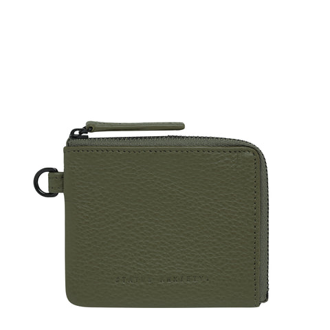 products/status-anxiety-wallet-part-time-friends-khaki-front.jpg