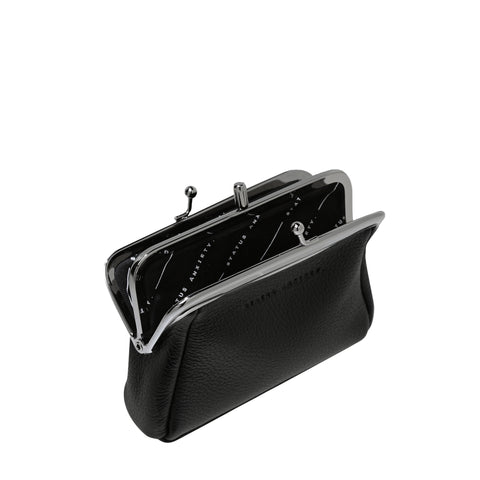 products/status-anxiety-wallet-purse-volatile-black-side-open.jpg