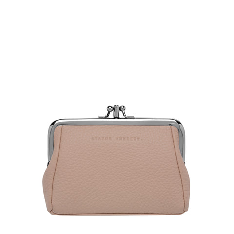 products/status-anxiety-wallet-purse-volatile-dusty-pink-front.jpg
