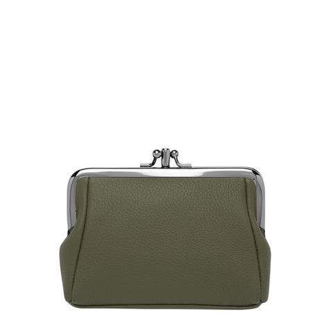 products/status-anxiety-wallet-purse-volatile-khaki-back.jpg