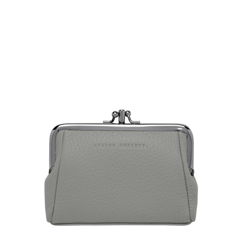 products/status-anxiety-wallet-purse-volatile-light-grey-front.jpg