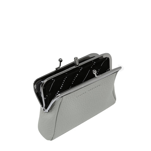 products/status-anxiety-wallet-purse-volatile-light-grey-side-open.jpg