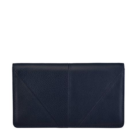 products/status-anxiety-wallet-triple-threat-navy-blue-front.jpg