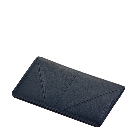 products/status-anxiety-wallet-triple-threat-navy-blue-topangle.jpg