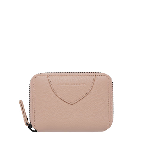 products/status-anxiety-wallet-wayward-dusty-pink-front.jpg
