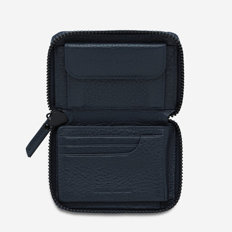 products/status-anxiety-wallet-wayward-navy-blue-flat-open.jpg