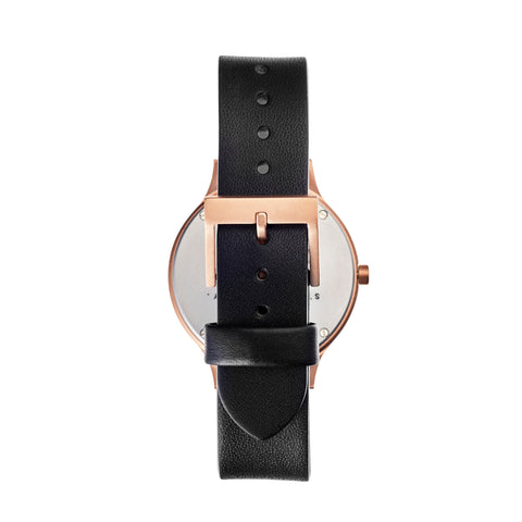 products/status-anxiety-watch-inertia-brushed-copper-white-face-black-strap-back.jpg