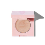 Illuminating Highlighter Natural Pearl