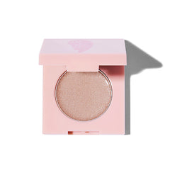 Illuminating Highlighter Nude Lamé
